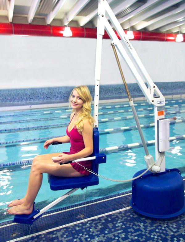 IMS Aquacreek