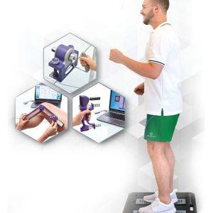 IMS Biometrics 1